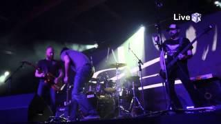 17. D2 -- BreakDown, LiveBOX, Sofia Live Club