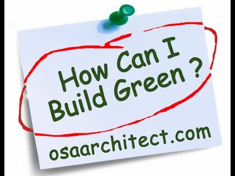 Lorax Approved LEED Building methods in Costa Rica! Costa Rica Green Architect,Architecture.