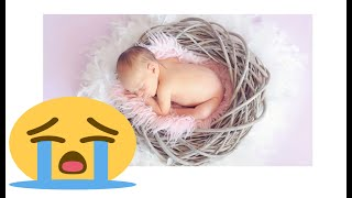 Video 3 hours of white noise for infants, fall asleep, fast calming, study, relax, zen, focus, increase co MP3, 3GP, MP4, WEBM, AVI, FLV Mei 2018