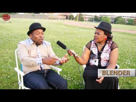 TÉLÉ 24 LIVE: Enfin, Koffi Olomide rend hommage à Papa Wemba réactions ya Canada et affaires frère Jose Nzita