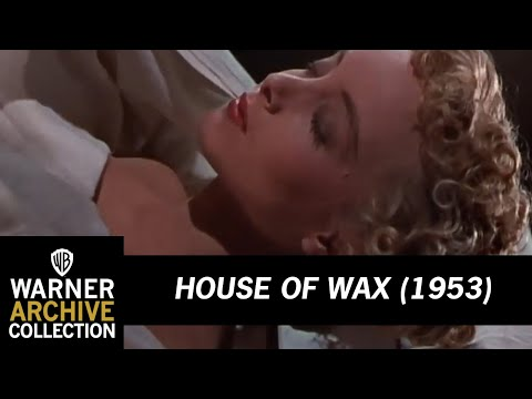 """House of Wax  - """"Corpses"""" Clip"""