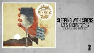 Video Sleeping With Sirens - A Trophy Father's Trophy Son MP3, 3GP, MP4, WEBM, AVI, FLV April 2019