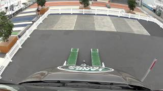 Download Lagu 2015 Land Rover Discovery Sport on the Terrapod Mp3