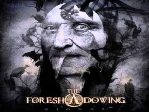Tekst piosenki The Foreshadowing - Russians [Sting cover] po polsku