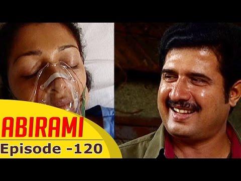 Abirami-Epi-120-17-12-2015-Kalaignar-TV