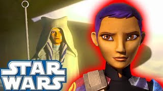 Video Every Character in REBELS - Ending Explained(SPOILERS) MP3, 3GP, MP4, WEBM, AVI, FLV Agustus 2018