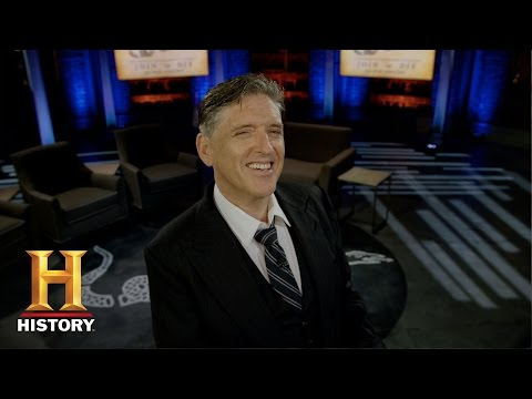 """Dumbest Mistake"" Top 3 Moments (Episode 14) 