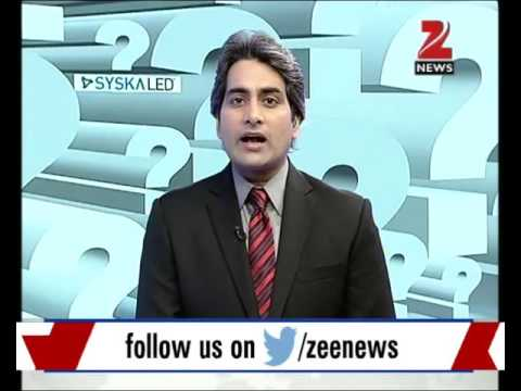 DNA: Analysis of Internet speed scam in India