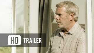 Schneider VS  Bax - Official Trailer HD 2015