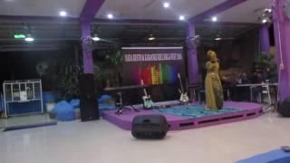 Video Zapin Melayu By siti rahma batubara siswa Islamiyah Hessa Air Genting MP3, 3GP, MP4, WEBM, AVI, FLV Juni 2019
