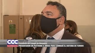 Roberto Gilli
