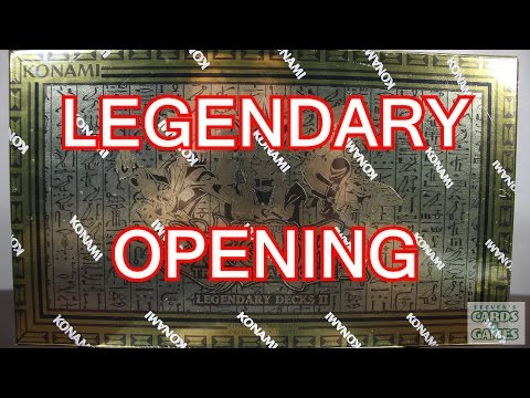 Top 20 decks yu gi oh 2012 tin opening