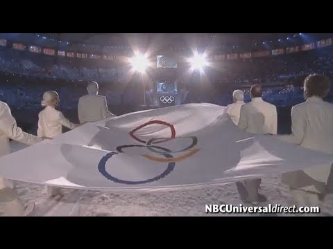 NBC To Begin Primetime Coverage of 2014 Winter Olympics One Day Prior To Opening Ceremony