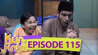 Video Duhhh.. Sobri Kegelian Ketika Ustadz Musa Pijit Kakinya - Kun Anta Eps 115 MP3, 3GP, MP4, WEBM, AVI, FLV November 2018