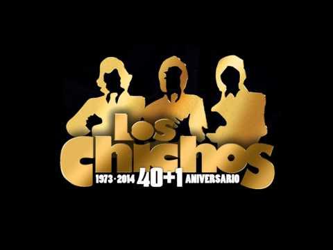 Los Chichos - Ni Tú Ni Yo (Remastered 2014)