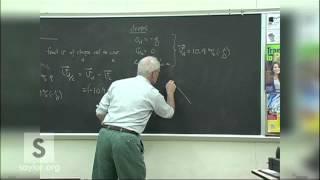 """Saylor.org ME202: Ken Manning's """"Dynamics - Relative Motion"""""""