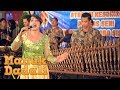 Download Lagu MANUK DADALI - Enak Banget Lagu ini Di Angklungin (Angklung Malioboro) Calung Funk Cover Mp3 Free