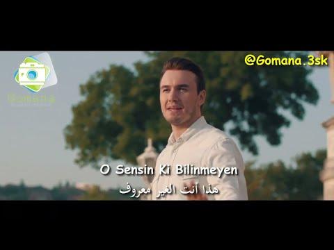 Maher Zain & Mustafa Ceceli – O Sensin Ki