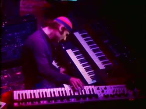 Weather Report Live In Offenbach 1978 DVDRip X264 Flac BR