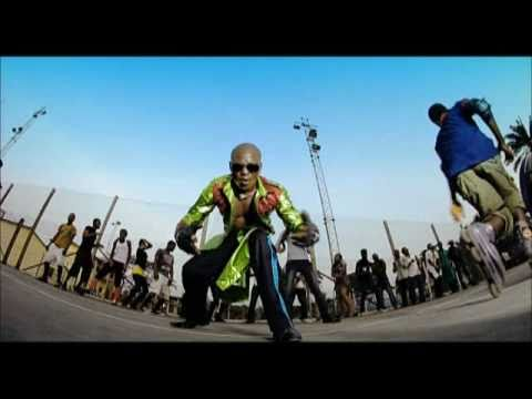 The Official KabaKaba Video - Konga ft DaGrin & Remi Aluko