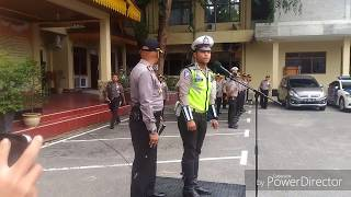 Video Bripda Yoga Witnesses, Police Officerwho was smacked by the Indonesia Army in Riau MP3, 3GP, MP4, WEBM, AVI, FLV Agustus 2017