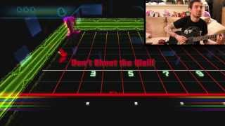 Learn More at http://Rocksmith.com To Win RockSmith 2014 for PS3 Leave a Comment saying your Favorite Song from Rockband...