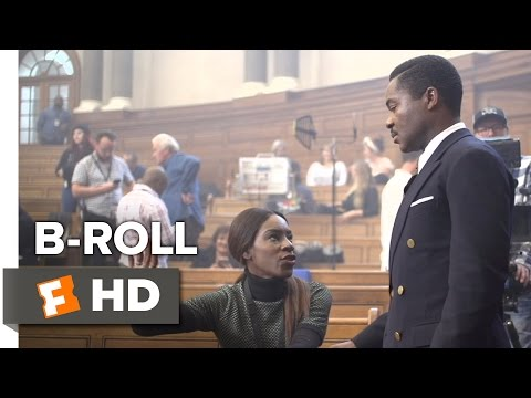 A United Kingdom (B-Roll 2)