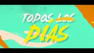 Video de Youtube de Exa El Salvador