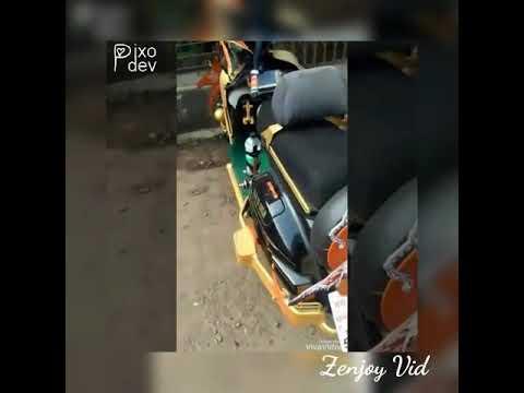 Video New bike shivaji maharaj  look  forward download in MP3, 3GP, MP4, WEBM, AVI, FLV January 2017