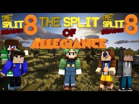 The Split UHC Season 8 Episode 7: One Final Goodbye