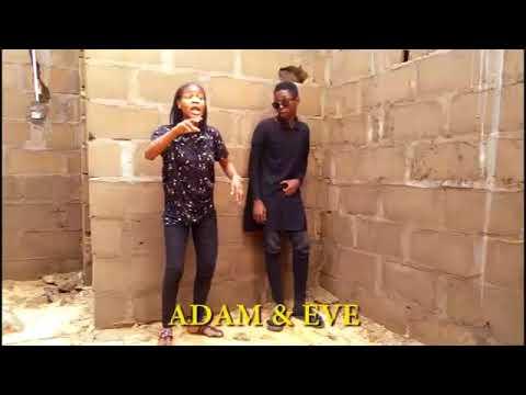 ADAM & EVE - ITK CONCEPTS