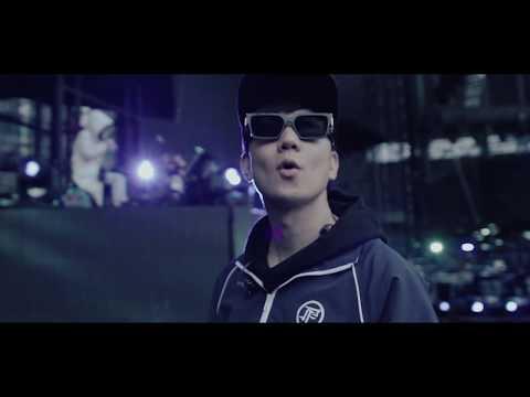 【JJ林俊傑《聖所2.0》世界巡回演唱會】最新場次公佈