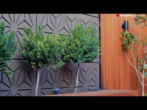 108 & 108A Queens Parade, Fitzroy North For Sale by Rick Daniel