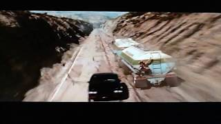 Nonton Fast and Furious Gas truck scene Film Subtitle Indonesia Streaming Movie Download