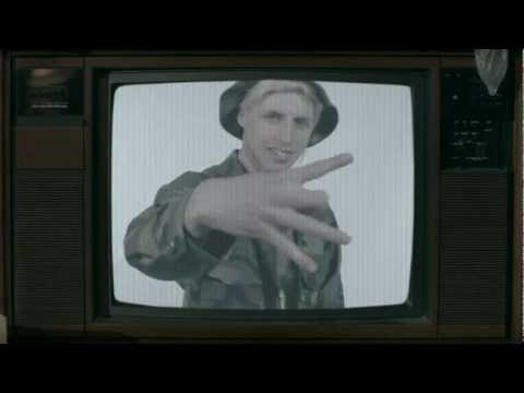 Music Video: Odd Future – NY (Ned Flander) featuring Hodgy Beats & Tyler, The Creator