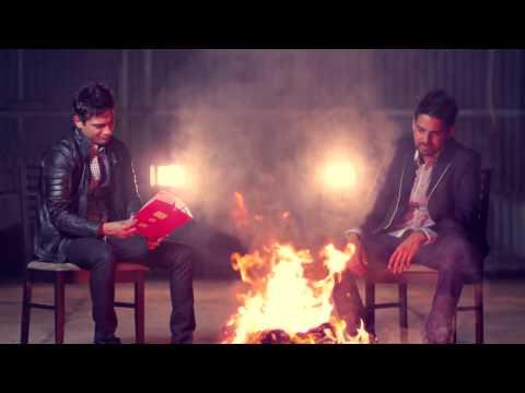 Bewafa Full Song   Pav Dharia   Brand New Punjabi Sad Songs 20131