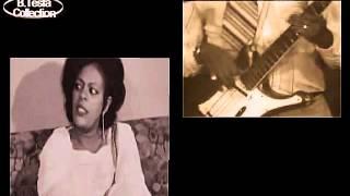 Abeba Desalegn - Girma Mogessie Original By Hirut Bekele (Ethiopian Music)