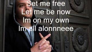 Download Lagu Stylez Major - Set Me Free Mp3