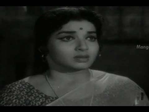 Adarsha Kutumbam Full Movie - Part 12/15 - Akkineni Nageswara Rao, Jayalalitha