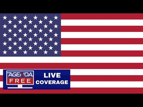 LIVE ELECTION RESULTS COVERAGE - Kentucky, Virginia, Mississippi