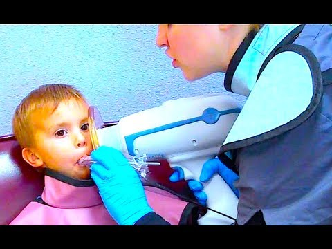 dentist - BRAND NEW SHAYBEARD! Will you Please Please PLEASE watch it? http://youtu.be/YBOSG-1iwEc (Yea that's right! I'm not too good to beg) Yesterday's Vlog: http:/...