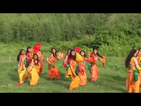 Video Bagurumba Dance | Bodo Tribe download in MP3, 3GP, MP4, WEBM, AVI, FLV January 2017