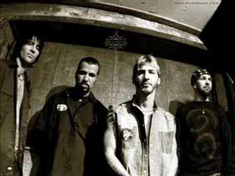 Tekst piosenki Godsmack - Why po polsku
