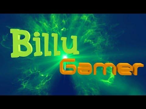 Billu Gamer Teaser Trailer | Shriya Sharma , Rohan Shah , Girija Joshi ,Ajay Nagrath