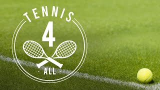 Dallington United Kingdom  city photos : Tennis 4 All Tennis | Dallington Tennis