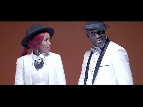 EDDY YAWE  ft RENAH NALUMANSI    neighbour   New Ugandan Music Video 2018 HD