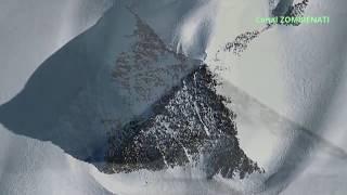 Antartida Território proibido A VERDADE sobre ALIENÍGENAS