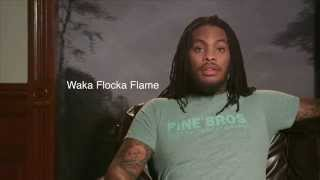 Waka Flocka - Brothers