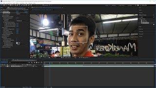 วิธีลด noise วีดีโอใน premiere pro ด้วย after effectshttps://www.facebook.com/ThaiPhotos-246849262084882/https://www.instagram.com/godcube/?hl=en