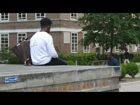 Βρετανία: Τα δίδακτρα των φοιτητών από την Ε.Ε.
